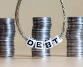 How Kenya can reduce SGR and other debts' burden