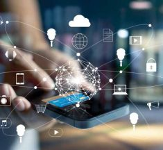 Accounting & audit in a digital world