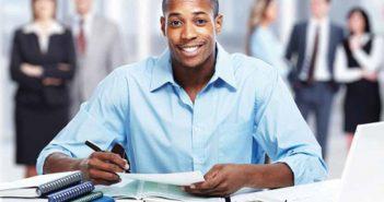 Applying radical candor in a dynamic workplace