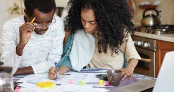 Debt Management Performance Assessment (Dempa)
