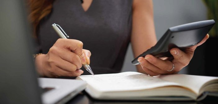 Navigating Through VAT Inconsistencies